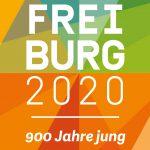 Logo_FR2020_4C_bunt