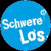 schwere-s-los-logo-2_blau_sRGB